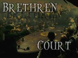 Brethren Court Member