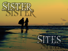 Sister Sites!